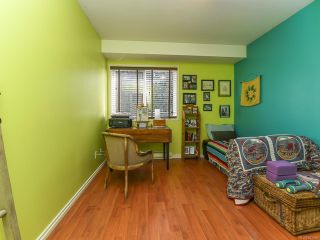 Photo 34: A 2143 MISSION ROAD in COURTENAY: CV Courtenay East Half Duplex for sale (Comox Valley)  : MLS®# 805866