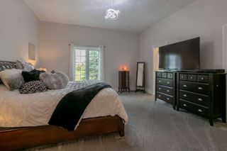 Photo 17: 6949 5th Line in New Tecumseth: Tottenham Freehold for sale : MLS®# N5360650