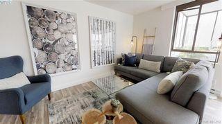 Photo 10: 301 1026 Johnson St in VICTORIA: Vi Downtown Condo for sale (Victoria)  : MLS®# 801151