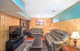 Photo 14: 7730 STANLEY Street in Burnaby: Upper Deer Lake House for sale (Burnaby South)  : MLS®# R2601642