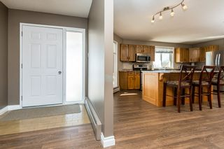 Photo 40: 21315 TWP RD 553: Rural Strathcona County House for sale : MLS®# E4233443