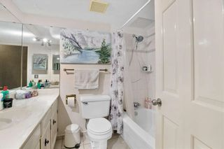 Photo 21: 902 9921 104 Street in Edmonton: Zone 12 Condo for sale : MLS®# E4257165