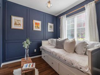 """Photo 3: 5 2487 156 Street in Surrey: King George Corridor Townhouse for sale in """"Sunnyside"""" (South Surrey White Rock)  : MLS®# R2582177"""