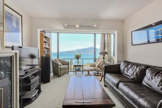 Photo 2: 428 CROSSCREEK ROAD: Lions Bay Townhouse for sale (West Vancouver)  : MLS®# R2070495