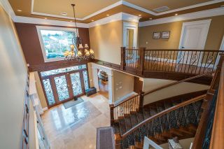 Photo 21: 6390 GORDON Avenue in Burnaby: Buckingham Heights House for sale (Burnaby South)  : MLS®# R2605335