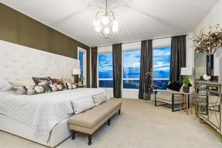 Photo 34: 32 Elveden Bay SW in Calgary: Springbank Hill Detached for sale : MLS®# A1124270