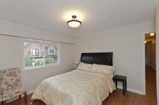 Photo 10: 8851 DEMOREST Drive in Richmond: Saunders House for sale : MLS®# R2203638