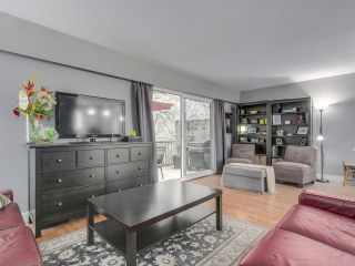 Photo 5: 1286 PREMIER STREET in North Vancouver: Lynnmour Townhouse for sale : MLS®# R2111830