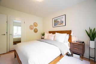 Photo 14: 4182 BALKAN Street in Vancouver: Main House for sale (Vancouver East)  : MLS®# R2574992