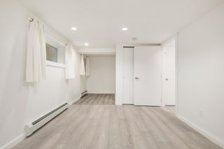 Photo 20: 1 1628 KITCHENER Street in Vancouver: Grandview Woodland House for sale (Vancouver East)  : MLS®# R2612003