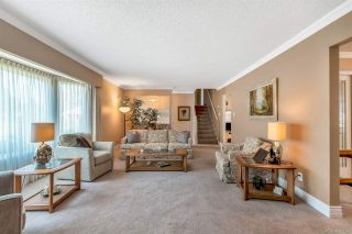Photo 4: 6380 CONSTABLE Drive in Richmond: Woodwards House for sale : MLS®# R2303858