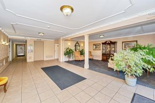 Photo 31: 209 1680 Poplar Ave in : SE Mt Tolmie Condo for sale (Saanich East)  : MLS®# 874273