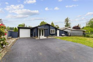 Photo 24: 7739 SWIFT Drive in Mission: Mission BC House for sale : MLS®# R2581709