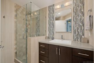 Photo 24: DOWNTOWN Condo for sale : 2 bedrooms : 700 W Harbor Dr #1106 in San Diego