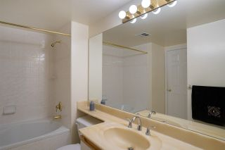 """Photo 8: 223 6820 RUMBLE Street in Burnaby: South Slope Condo for sale in """"GOVERNOR'S WALK"""" (Burnaby South)  : MLS®# R2278419"""