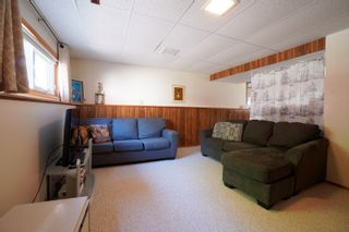 Photo 24: 356 10th Street NW in Portage la Prairie: House for sale : MLS®# 202114076