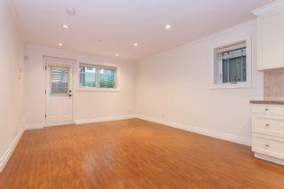 "Photo 17: 3427 W 7TH Avenue in Vancouver: Kitsilano House for sale in ""KITSILANO"" (Vancouver West)  : MLS®# R2109857"