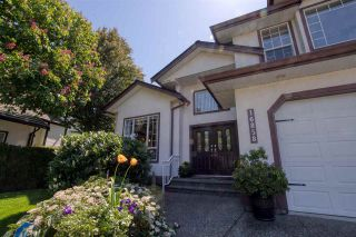 Photo 40: 16858 60A Avenue in Surrey: Cloverdale BC House for sale (Cloverdale)  : MLS®# R2455143