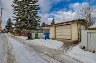 Photo 25: 3511 34 Avenue SW in Calgary: Rutland Park Detached for sale : MLS®# A1061908