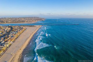 Photo 64: MISSION BEACH Condo for sale : 3 bedrooms : 2905 Ocean Front Walk in San Diego