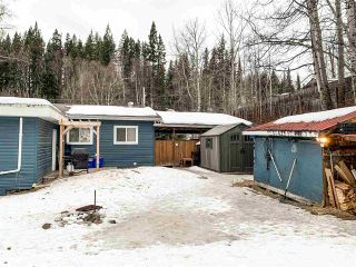 Photo 14: 2839 MINOTTI Drive in Prince George: Hart Highway House for sale (PG City North (Zone 73))  : MLS®# R2549931