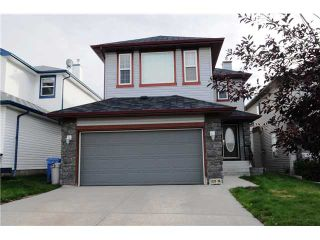 FEATURED LISTING: 1529 MILLVIEW Road Southwest CALGARY
