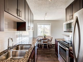Photo 12: 412A 4455 Greenview Drive NE in Calgary: Greenview Apartment for sale : MLS®# A1101294