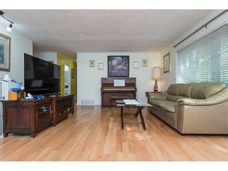 Photo 3: 8393 ARBOUR Place in Delta: Nordel House for sale (N. Delta)  : MLS®# R2261568