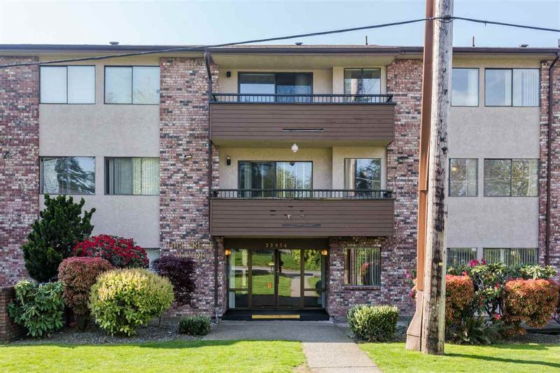 FEATURED LISTING: 202 - 33956 ESSENDENE Avenue Abbotsford