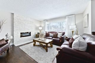 Photo 6: 127 Manora Drive NE in Calgary: Marlborough Park Detached for sale : MLS®# A1074589