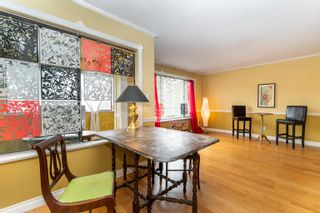 """Photo 10: 9 46085 GORE Avenue in Chilliwack: Chilliwack E Young-Yale Townhouse for sale in """"Sherwood Gardens"""" : MLS®# R2616446"""
