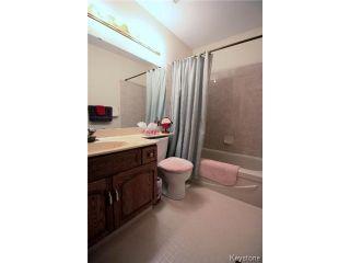 Photo 12: 40 Lonergan Place in WINNIPEG: Windsor Park / Southdale / Island Lakes Residential for sale (South East Winnipeg)  : MLS®# 1512356
