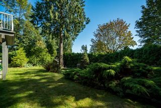 Photo 16: 10 SYMMES Bay in Port Moody: Barber Street House for sale : MLS®# R2095986