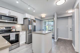 Photo 11: 215 15210 PACIFIC Avenue: White Rock Condo for sale (South Surrey White Rock)  : MLS®# R2622740