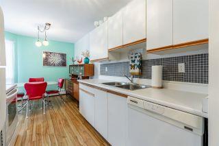 Photo 25: 101 10504 77 Avenue in Edmonton: Zone 15 Condo for sale : MLS®# E4229233