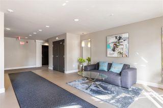 Photo 20: 103 15175 36 AVENUE in Surrey: Morgan Creek Condo for sale (South Surrey White Rock)  : MLS®# R2511016