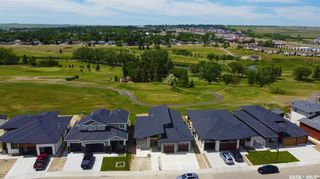 Photo 12: 172 176 Cypress Point in Swift Current: North East Lot/Land for sale : MLS®# SK861355