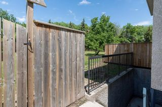 Photo 27: 27 Des Intrepides Promenade in Winnipeg: St Boniface Residential for sale (2A)  : MLS®# 202113147