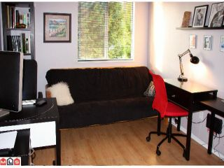 Photo 6: 234 2821 TIMS Street in Abbotsford: Abbotsford West Condo for sale : MLS®# F1219104