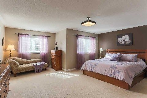 Photo 10: Photos: 39 Blossomview Court in Whitby: Taunton North House (2-Storey) for sale : MLS®# E2875948