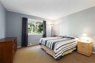 Photo 11: 25 2190 Drennan St in Sooke: Sk Sooke Vill Core Row/Townhouse for sale : MLS®# 851068