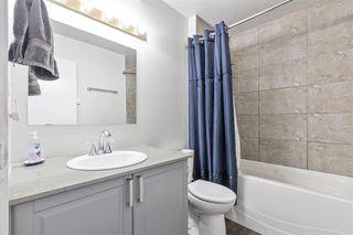 "Photo 18: 104 2055 SUFFOLK Avenue in Port Coquitlam: Glenwood PQ Condo for sale in ""Suffolk Manor"" : MLS®# R2433004"