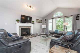 """Photo 8: 15739 96A Avenue in Surrey: Guildford House for sale in """"Johnston Heights"""" (North Surrey)  : MLS®# R2483112"""