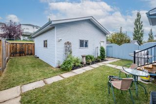Photo 24: 206 Arbour Grove Close NW in Calgary: Arbour Lake Detached for sale : MLS®# A1147031