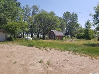 Photo 22: Rogers/Peterson Acreage in Round Valley: Residential for sale (Round Valley Rm No. 410)  : MLS®# SK863558