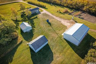 Photo 3: Kraus acerage in Leroy: Residential for sale (Leroy Rm No. 339)  : MLS®# SK872265