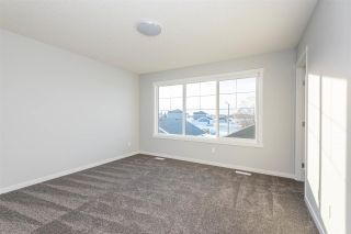 Photo 26: 6010 NADEN Landing in Edmonton: Zone 27 House for sale : MLS®# E4225587
