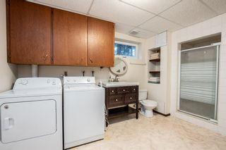 Photo 35: 2409 26 Avenue: Nanton Detached for sale : MLS®# A1059637