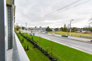 Photo 30: 218 13628 81A Avenue in Surrey: Bear Creek Green Timbers Condo for sale : MLS®# R2538012