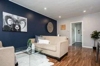 Photo 4: 488 Brandon Avenue in Winnipeg: Fort Rouge Residential for sale (1Aw)  : MLS®# 202118767
